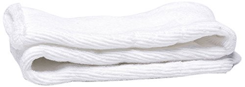 Aircast Sock Liner For Aircast Walkers - Pack of 2