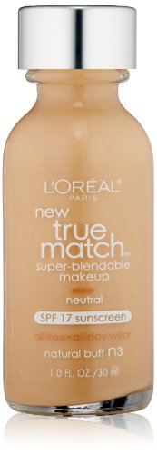 loreal-paris-true-match-super-blendable-makeup-natural-buff-1-fl-oz