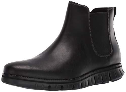 men cole haan boots - 9