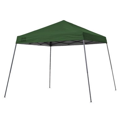 quest instant up canopy - 4