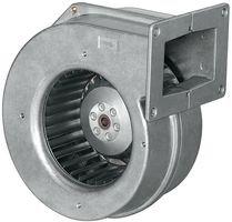 amazon com ebm papst g2e140 ac13 42 ac centrifugal blower