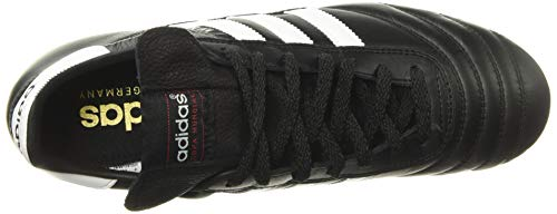 adidas Unisex Copa Mundial Firm Ground Soccer Cleats 5