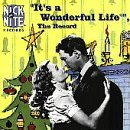 Nick at Nite: It's Wonderful Life Record by Various Artists (1997-11-25)