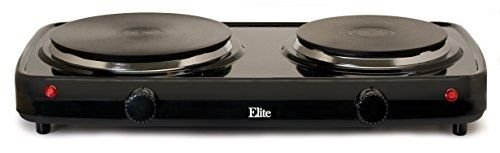electric-portable-cooktop-double-stove-hot-plate-dual-top-compact-buffet-burner