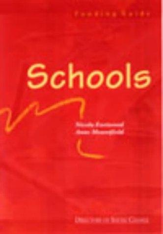 Schools Funding Guide