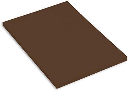Canson MiTeintes Papier /à dessin A4 160g//m/² Grain nid dabeille 2 1 x 29,7 cm Chanvre Clair Lot de 50