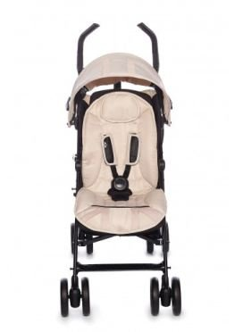 EasyWalker - Silla de Paseo Easy Walker Mini Buggy XL Pepper ...