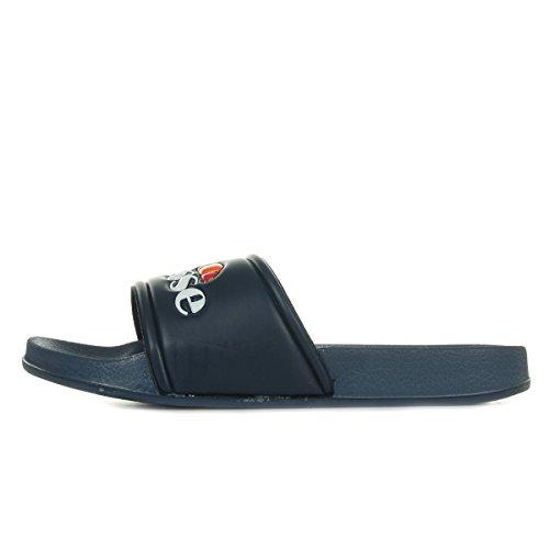 ellesse Tong Navy EL8239512, Sandals Navy