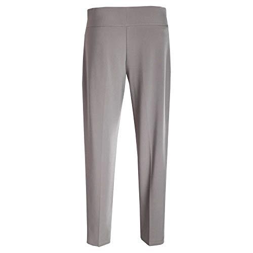 Donna Frank Lyman Donna Grey Pantaloni Lyman Grey Pantaloni Frank xUqqfdw0O