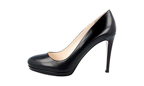 De 1ip286 07i Para Vestir Zapatos Mujer F0002 Prada IHfTCqww