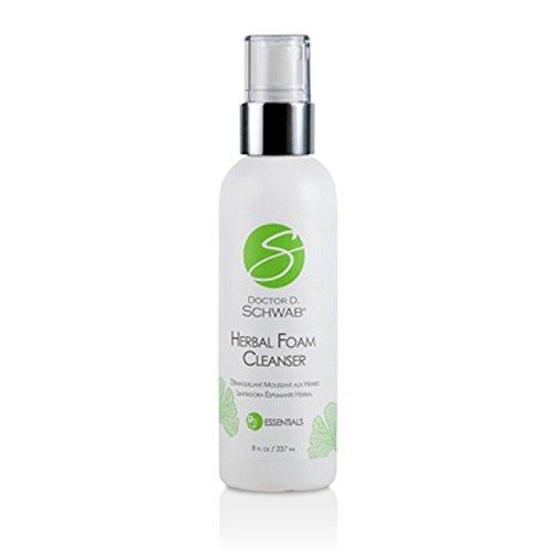 Dr Schwab Skin Care - 4