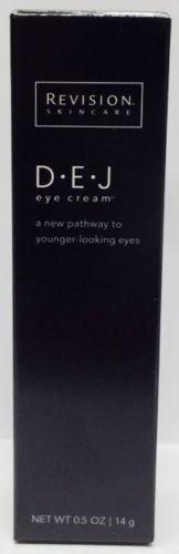 Dej Eye Cream - 5