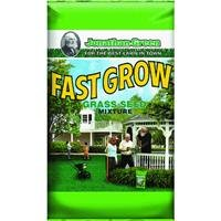 (Jonathan Green Fast Grow Grass Seed, 7-Pound)