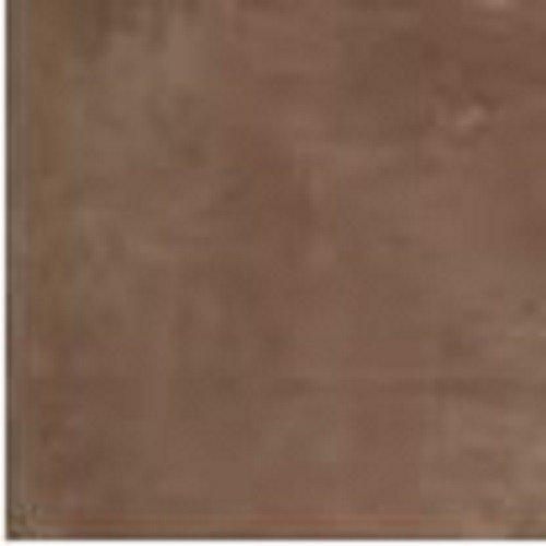 emilceramica-kotto-xs-mattone-30x30-cm-308p2r-cotto-porcelain-stoneware-first-choice-same-tone-same-