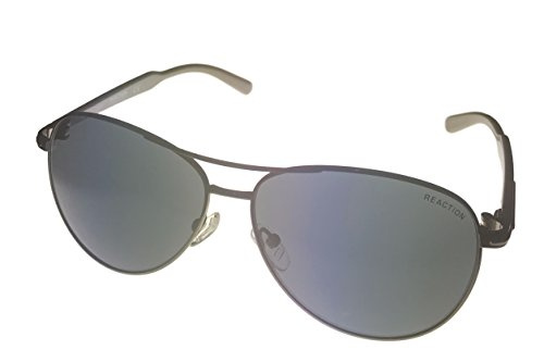 Sunglasses Kenneth Cole Men