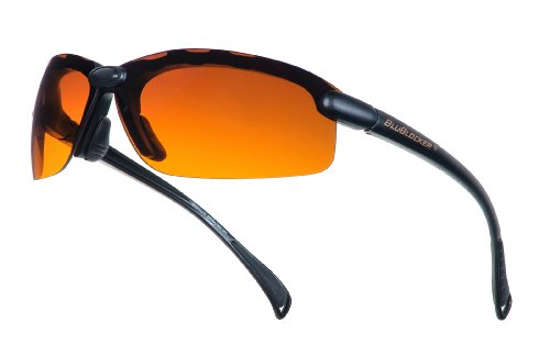 Official BluBlocker Eagle - Blublocker Sunglasses
