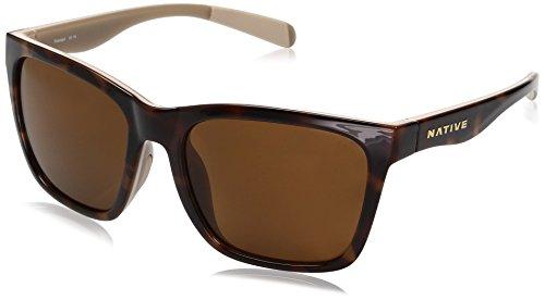 917 Glasses - 7