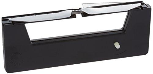 Mehano - E113 - Cassette ruban pour machine à écrire Mehano électronique