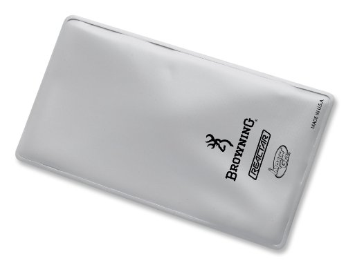 Browning 309013 Reactar Pad G2 product image