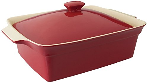 Rectangular Baking Dish Set - 9