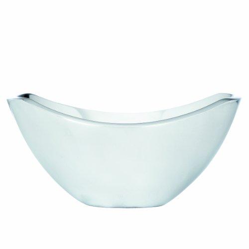 Dansk Classic Fjord Metal Small Bowl