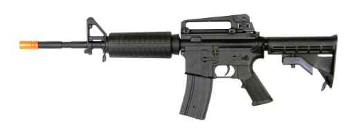 airsoft guns 900 fps - 7