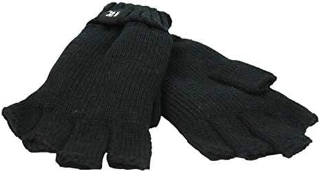 Heat Holders Women/'s Thermal Gloves