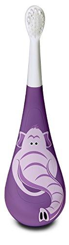 Violife VRT156 Rockee Toothbrush, Ellie