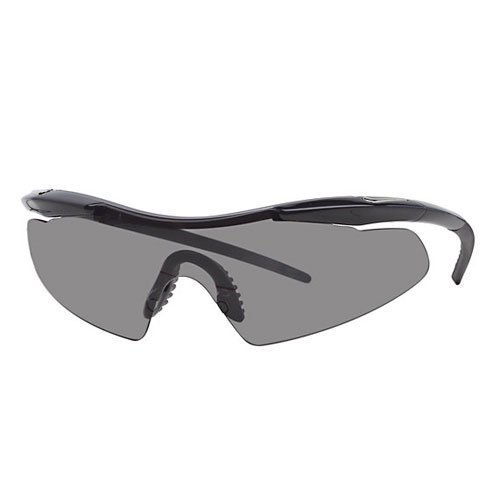 Nike Siege 2 Sunglasses with Grey - Siege Sunglasses