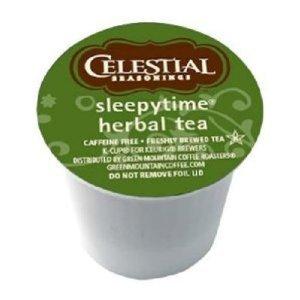 celestial-seasonings-sleepytime-herbal-tea-k-cup-portion-pack-for-keurig-k-cup-brewers-24-count