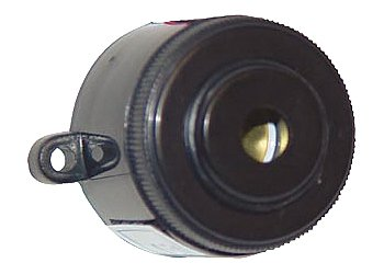 130-4004 Elt Buzzer For 110-406/-406Hm/For Use With Artex Elt'S