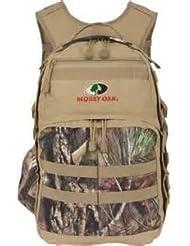 Mossy Oak Outback Daypack (Fieldline Pro Series)