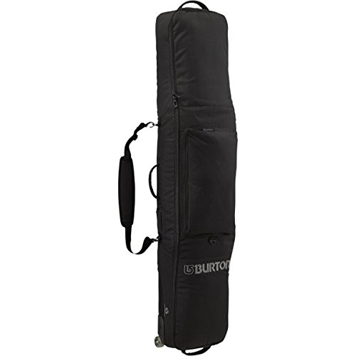 burton-wheelie-gig-bag-gear-bag-true-black-146-one-size