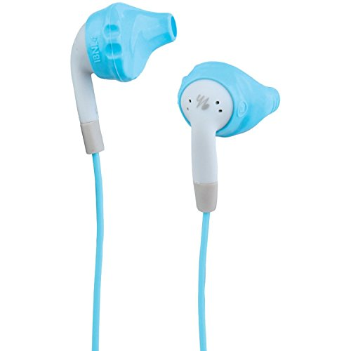 yurbuds-inspire-talk-for-women-in-ear-sport-earbud-headphones-aqua-certified-refurbished