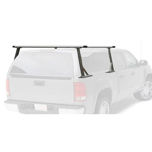 for ladder van steel racks high bar top sprinter rack utility vantech