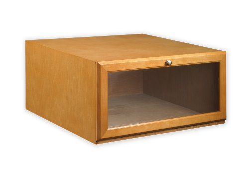 ShoeTrap Boot/Purse Storage Box, - Glasses Case Boots