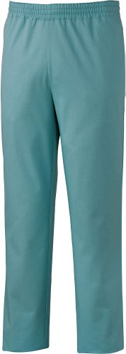 BP pantalones para él y it-assorted colores, turquesa, 1645