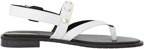 York Frauen Flache Cole New Kenneth Sandalen AqEYx