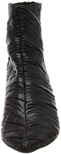 Miralles negro Negro Femme Classiques Noir 24675 Bottes Pedro 7qxwavgRx