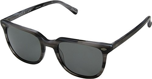 RAEN Optics Unisex Arlo Havana Grey/Smoke One Size