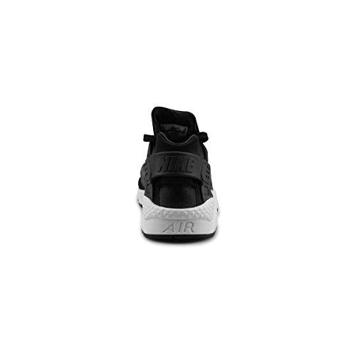 Nike Air Huarache (318429-035)