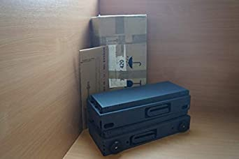 Viessmann Caldera Soporte 7517 420 7517420 Nuevo Emb. Orig.