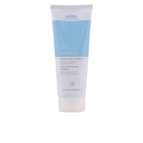 Aveda Dry Remedy Moisturizing Conditioner, 6.7 Fluid Ounce -