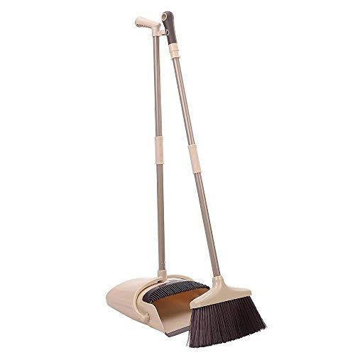 Bestselling Sweeping