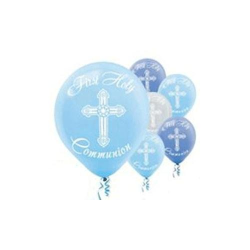 Top 10 first communion decorations for boys for 2020