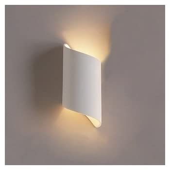 contemporary indoor lighting. 5 Inch Contemporary Cylinder Ribbon Wall Sconce-Indoor Lighting Fixture Contemporary Indoor Lighting L