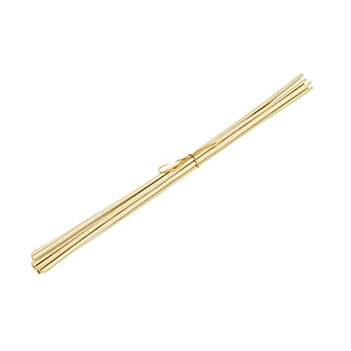Pixnor Diffuser Replacement Rattan Sticks