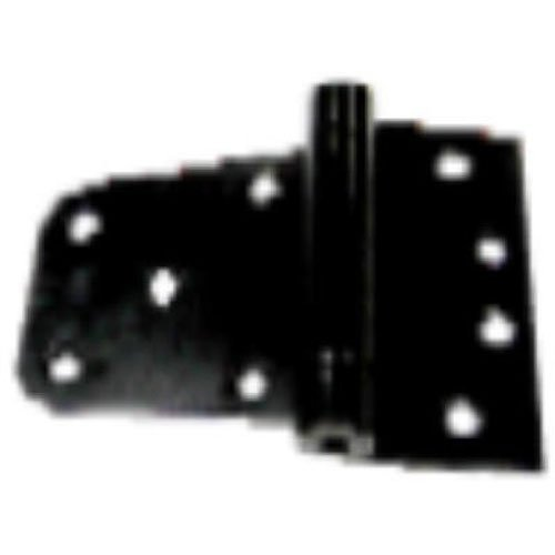 National Hardware Heavy Auto Close Hinge