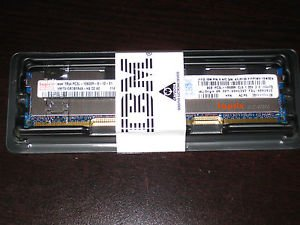 49Y1415 IBM 8 GB (Dual-Rank x4) PC3L-10600R ECC LP RDIMM - FRU 49Y1415 - Express 49Y3778