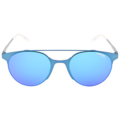 bluee Sole Blu adulto Blue Unisex ml Da Occhiali Carrera fqzgY6
